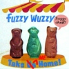 Fuzzy Wuzzy Sounds of Summer