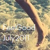 New Feel Good Indie July 2011