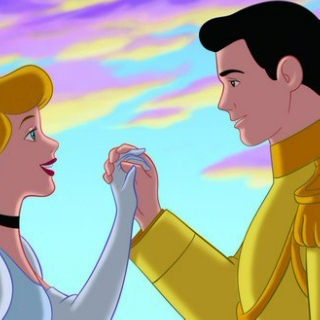 Disney's Favorite Love Songs
