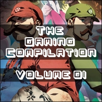 The Gaming Compilation (Volume 01)