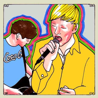 Daytrotter Greatest Hits Ever