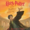 Harry Potter & the Deathly Hallows Mix