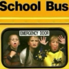 The Bus and Preteen Angst