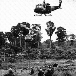 The Vietnam War Cold War Era Conflict