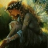 Faerie Tales & other Enchantments