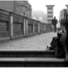 Break Up Playlist For Old Souls