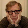 Directors Who Know How to Build a Soundtrack #4: Woody Allen