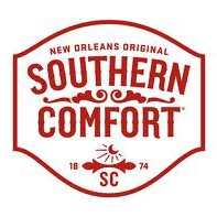 Some Southern Comfort