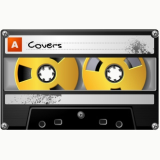 covers mix