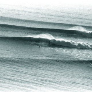northern surf