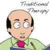 Traditional Therapy