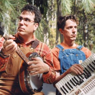 Like They Might Be Giants? Then You'll Love…