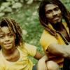 Reggae Songs...For Reggae Lovers!!!
