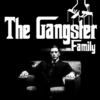 The Gangster Family