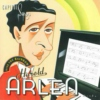 Accentuate The Positive - A Tribute to Harold Arlen
