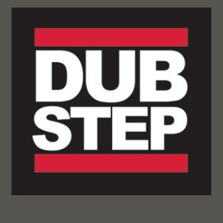 Pure Dubstep