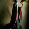 Maleficent The Magnificent