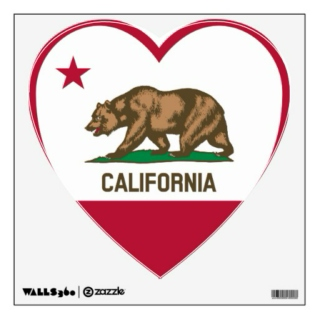 California Love: A Cross Country Mix