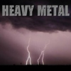 80's Metal/Heavy Metal