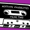 Sampler #36: MIXTAPE Year 2 Greatest Hits