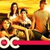 The O.C. Is Not Forgotten Mix