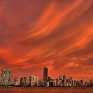 Favorite Trance Tracks From Miami Clubs