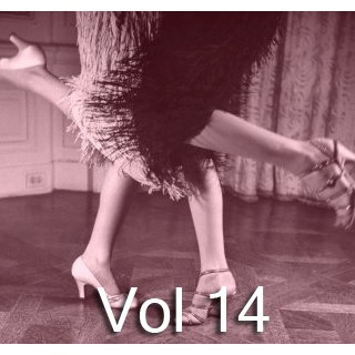 Smooth Female Vol 14