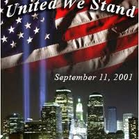 United We Stand - Music for September 11