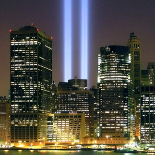 Songs for 9/11