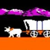 """You have died of dysentery"""