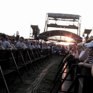 ACL 2011 Prep-mix
