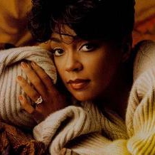 Oldschool R&B: 80's Ladies Easy Listening