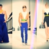 Best of N.Y. Fashion Week Spring-Summer 2012
