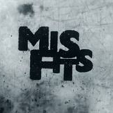 Music from The Misfits