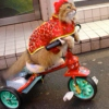 Moped Cat's Mod Revival Mix Part 1