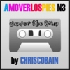 A Mover Los Pies N3 (Under the RAIN) - chriscobain