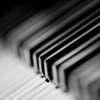 Some PiAnO music