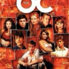 The O.C. Mix