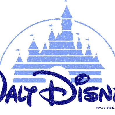 disney disney and more disney