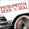 The Language of Music, Instrumental Rock Songs