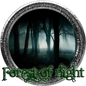 RPG Tones:  Forest of Night