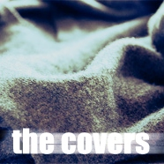 the covers (for proyecto playlist 05.03.10)
