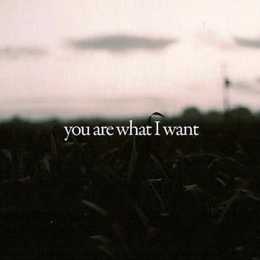 i.wanted.you.to.feelthesame