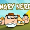 Angry Nerd music for 2011 (or not so angry as it may be)