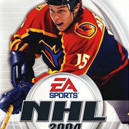 Greatest NHL Video Game Soundtracks
