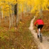 Your Autumn Biking Music