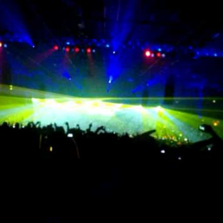 The Best Of ClubLife