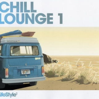 The Most Beautiful Chillout Mix...