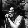 Jammin' With The Dreadlocks: A Selection of Reggae Favourites from 1967-2009
