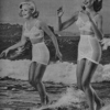 Sixties Surf Party!